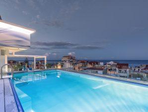 4* Diana Hotel Zakynthos – Ζάκυνθος