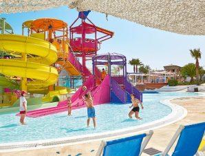 4* Grecotel Club Marine Palace & Suites – Ρέθυμνο Κρήτης