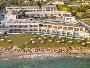 4* Cavo Orient Beach Hotel & Suites – Ζάκυνθος