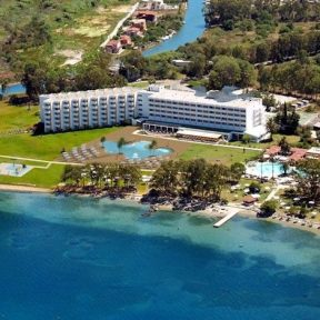 4* LOUIS Kerkyra Golf – Κέρκυρα