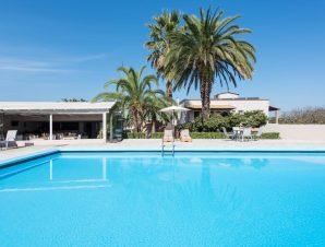 Anita Hotel Corfu – Κέρκυρα